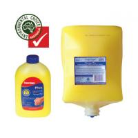 Buy cheap Suprega Plus Heavy Duty Hand Cleaner remove stubborn soilings, grease, oil grime from wholesalers
