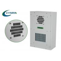 Buy cheap Reliable Performance DC Powered Air Conditioner , 48 Volt DC Air Conditioner product