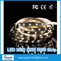 Buy cheap Waterproof Flexible Led Strip Lights , Changeable Led Light Strips For Hotels product