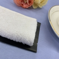 Buy cheap Mini Disposable Lightweight Cotton Towels product
