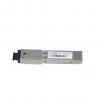 Buy cheap TX1310nm RX1490nm GPON ONU Optical SFP Module from wholesalers