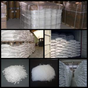 Buy cheap food grade Fumaric acid from wholesalers