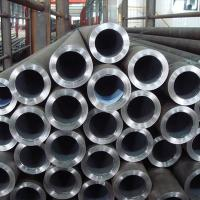 Buy cheap ASTM A333 Gr.6 Seamless alloy steel pipe product