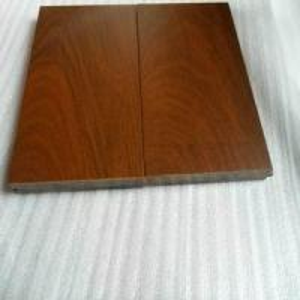 Buy cheap Brazilian Ipe Hardwood Flooring (CL-IP-HF) product