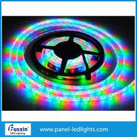 Buy cheap IP68 Cool White Led Strip Lights Waterproof High Effcient 6000-6500K CCT product