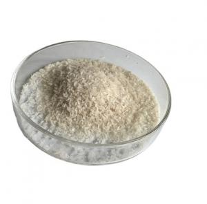 Buy cheap Solubility 2.8g/L Flavors And Fragrances 120-72-9 Spices Enhancer 1H Indole product