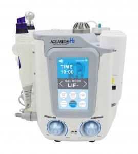 Buy cheap hydrogen facial machine,hydro facial machine,hydrogen oxgen facial machine product