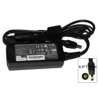 Buy cheap 30W 19V1.48A HP Laptop Power Adaptor Charger For HP Mini 1000 CTO With AC Plug - in Type product