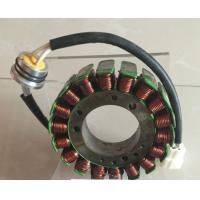 Buy cheap Motorcycle Magneto Coil Stator Fits Honda Gl1100 Gold Wing Aspencade Interstate 1980-1984 Magneto from wholesalers