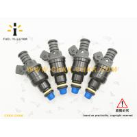 China Set Of 4 Fuel Injector OEM 0280150965  For Plymouth Dodge Neon Eclipse Chrysler Sebring 2.0 on sale