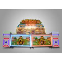 Buy cheap Ring Toss Game Duck Them Carnival Games Booth Machine With 12 Month Warranty product