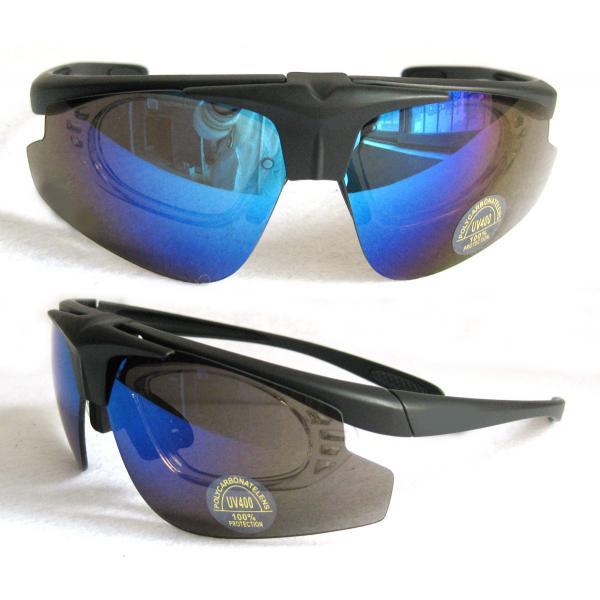 burberry sport glasses  sports glasses