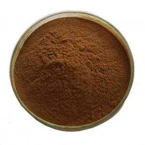 Buy cheap Officinale Kimura 0.5ppm Pb Powdered Herbal Extracts Dendrobium Nobile Care product