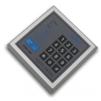 Buy cheap Safety Automatic Door Accessories / Single Door Access Control For Office Building product
