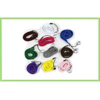 Buy cheap Colorful E Cig Accessories , Fashionable Lanyard EGo Series Necklace with Ring product