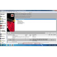Buy cheap Cummins INSITE 8.1.1.199 Software Diagnose with 500 Times Limitation product