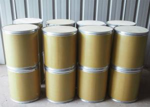 Buy cheap C5HCl3NNaO 37439-34-2 Sodium 3,5,6-Trichloropyridin-2-Ol product