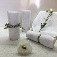 Buy cheap 80% Cotton Towel Gift Sets from wholesalers