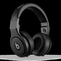 China Cheap Monster Beats by Dr Dre Beats Pro Professional Headphones,buy now!! on sale
