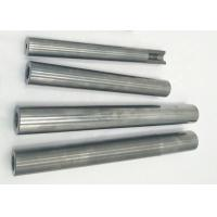 Buy cheap High Precision Carbide Lathe Tools Boring Bar For CNC Lathe Machine product