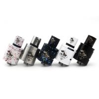 Buy cheap The Authentic Tugboat v3 RDA by Flawless with Two Post RDA from wholesalers