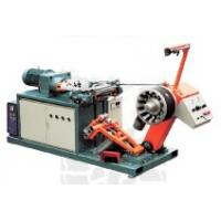 Buy cheap CTC Cushion Gum Extruder product