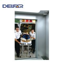 cheap real oakleys  elevator with cheap