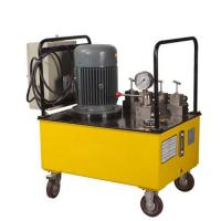 Buy cheap ELECTRIC HYDRAULIC PUMP product