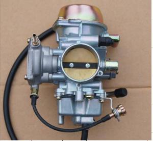 Buy cheap Yamaha Grizzly 600 Carburetor 1998 1999 2000 2001 2002 YFM 600 Yfm600 Atv Carb product