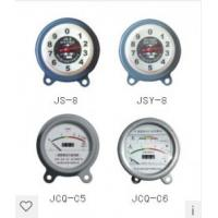Buy cheap Surge Arrester Discharge Counter 220kv Compact With Rubber Gasket Seal product
