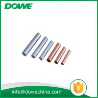 Buy cheap China supplier high quality Copper connecting tubes(oil-plugging) product