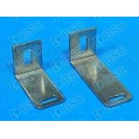Buy cheap Marble Angle product
