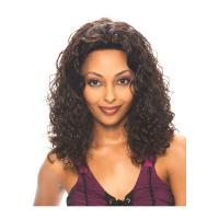 Buy cheap Top quality full lace wig product