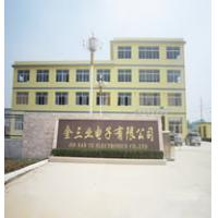 jin san ye electronics co., ltd