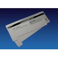 Compatible Zebra Printer Cleaning Kit 105912 312 320mm Engine Cleaning Cards
