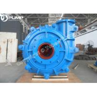 Buy cheap China Warman Pump Manufacturer from wholesalers
