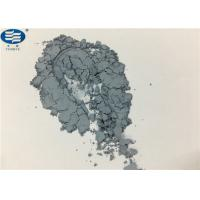 Buy cheap Manual Drawing Metallic Pigment Powder Bm6611 With 325mesh Particle Size product