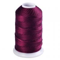 Buy cheap Garment Accessories Spun Polyester Sewing Thread product