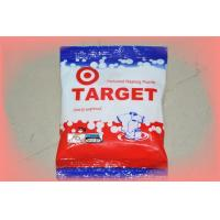Buy cheap 35g Target detergent washing powder for washing machine or hand washing product