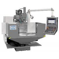 Buy cheap CNC Milling Machine FNE 50N product