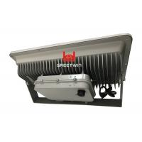 Buy cheap Long Distance 50m 9 Band Cell Phone Signal Jammer with Monitoring and Waterproof from wholesalers