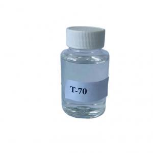 Buy cheap 7PH Pesticide Emulsification Anionic Surfactants T AEROSOL OT 577-11-7 For Textile product