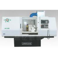 Buy cheap MK 1320 CNC external grinding machine from wholesalers