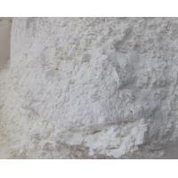 Buy cheap New Research Chemical Synthesis Mdphp Fluffy Powder Cas 5537-19-9 C21H30N4O2 product