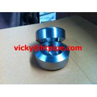 Buy cheap hastelloy c276 pipe fitting elbow weldolet stub end from wholesalers