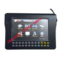 Buy cheap 100 Tokens Update Per Lot For Digimaster IIIADM-300ACKM100CKM200 product