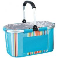 Buy cheap Picnic Basket,Picnic Bag,Cooler Bag Supplier product