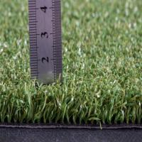 Buy cheap Landscape Artificial Grass Roll Artificial product