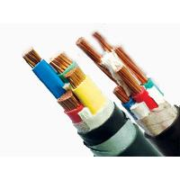 Buy cheap PVC insulated PVC sheath power cable from wholesalers
