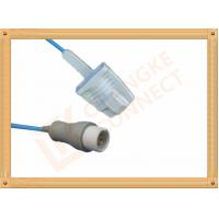 Buy cheap Mindray Spo2 Probe Sensor 7 Pin Reusable SpO2 Sensor Masimo Module Adult product